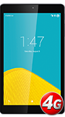Vodafone Tab Speed 6 8 inch 4G