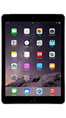 iPad Air 2 16GB Space Grey