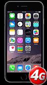 iPhone 6 16GB Gri
