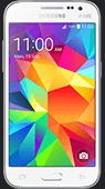 Samsung Galaxy Core Prime 8GB VE Alb