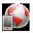 Internet şi email: Internet pe mobil
