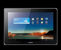 Huawei Media Pad 10 Link